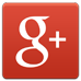 images/google-plus-icon 1.png