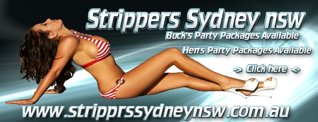 strippers sydney  banner website 5